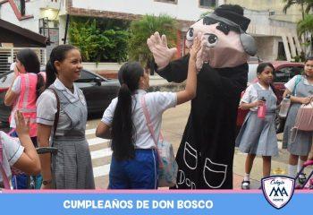 Cumpleaños Db3