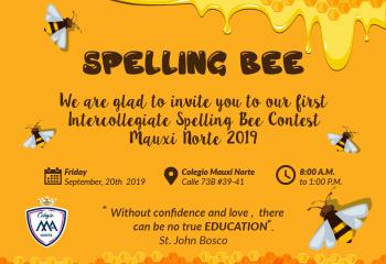 SPELLING BEE TARJETA INVITACIÓN-02