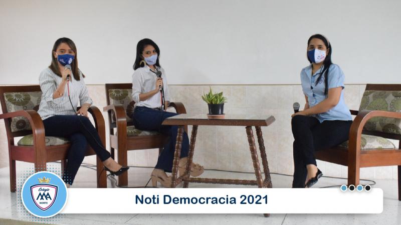 noti democracia 2021-03