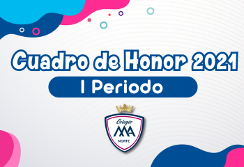 CUADRO I PERIODO OFICIAL - 2-01