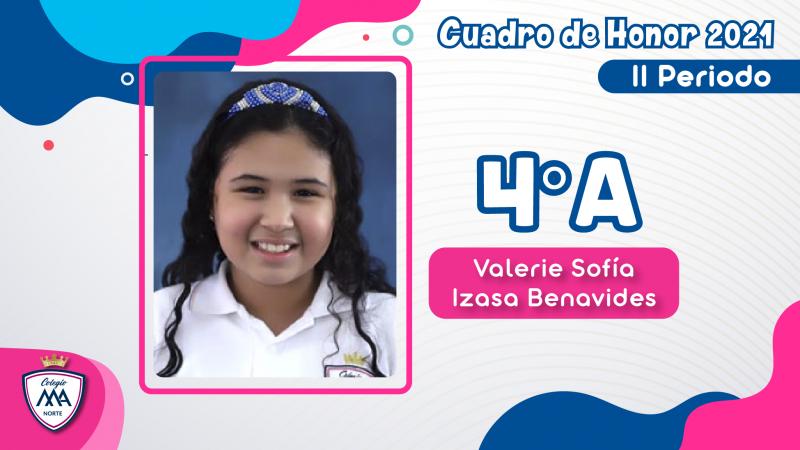 CUADRO DE HONOR 2021 - II PERIODO-06
