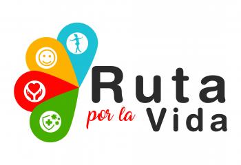 RUTA POR LA VIDA PREVENIR-04