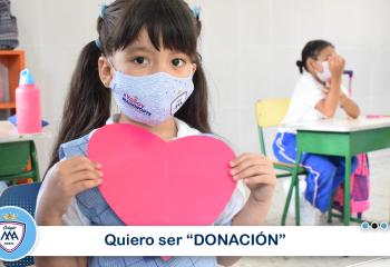 QUIERO SER DONACIÓN-10